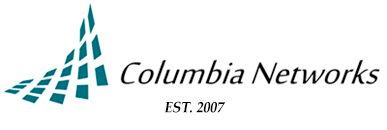 Columbia Networks